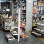 libreria_coppo_casale_interni1