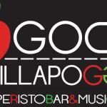 melagodo_ristopub_teruggia_logo