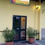 al_campo_pizzeria_mandrogne_esterni