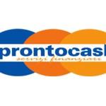 pronto_cash_prestiti_alessandria_logo