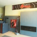 punto_fuoco_tortona_negozio