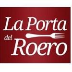 la_porta_del_roero_ristorante_logo