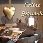 l_altro_girasole_valenza_logo