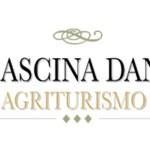 cascina_dani_agriturismo_agliano_logo