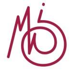 mio_wine_bar_acqui_logo
