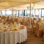 locanda_del_boscogrande_montegrosso_d_asti_ristorante