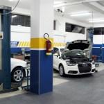 point_service_motor_service_alessandria_officina-pointservice