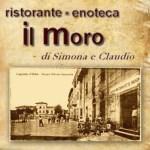 ristorante-il-moro_logo
