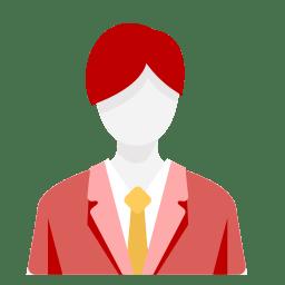 Presentazione persona