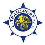 L Transport