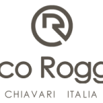 Ottico Roggero