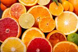 Image result for citrus fruits""