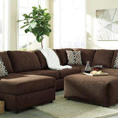 Living Room Furniture Brooklyn Large Wall Art Ideas For Home Place Ny