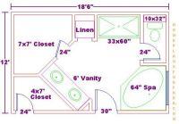 Farm House Floor Planshouse Plans Photos:Pplump