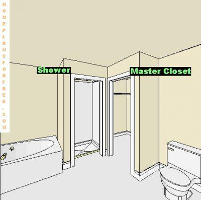 Decoration Ideas Bathroom Designs 10 X 10