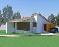 Small House Plans And Images