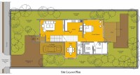 Home Plan Design - talentneeds.com