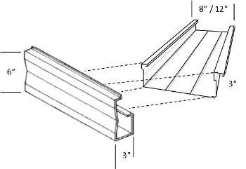 Garage Lighting Diagram Garage Examples Wiring Diagram