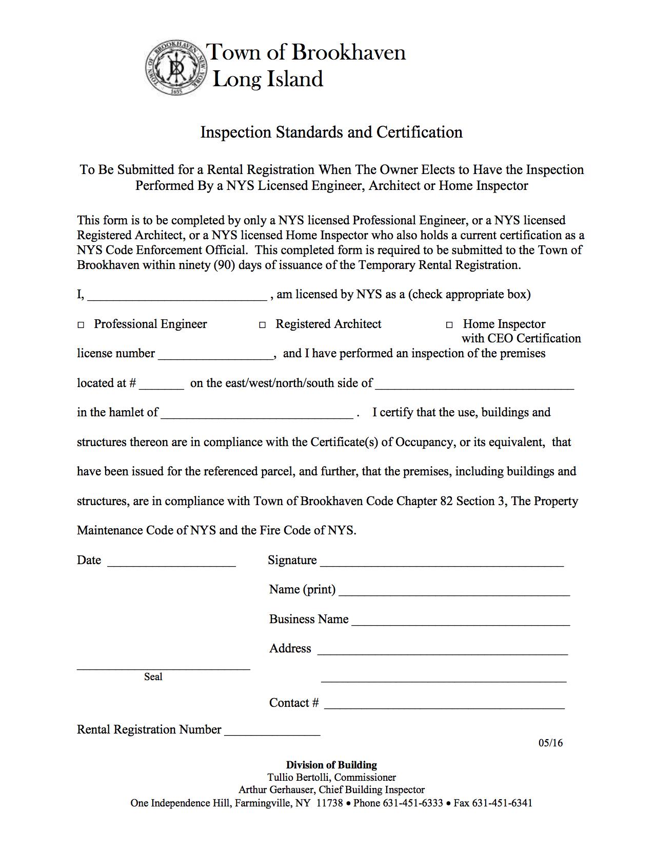Sample Resume For An Entry Level Civil Engineer Monster Com Sample Resume  For An Entry Level Civil Engineer Tuv Functional Safety Engineer Training