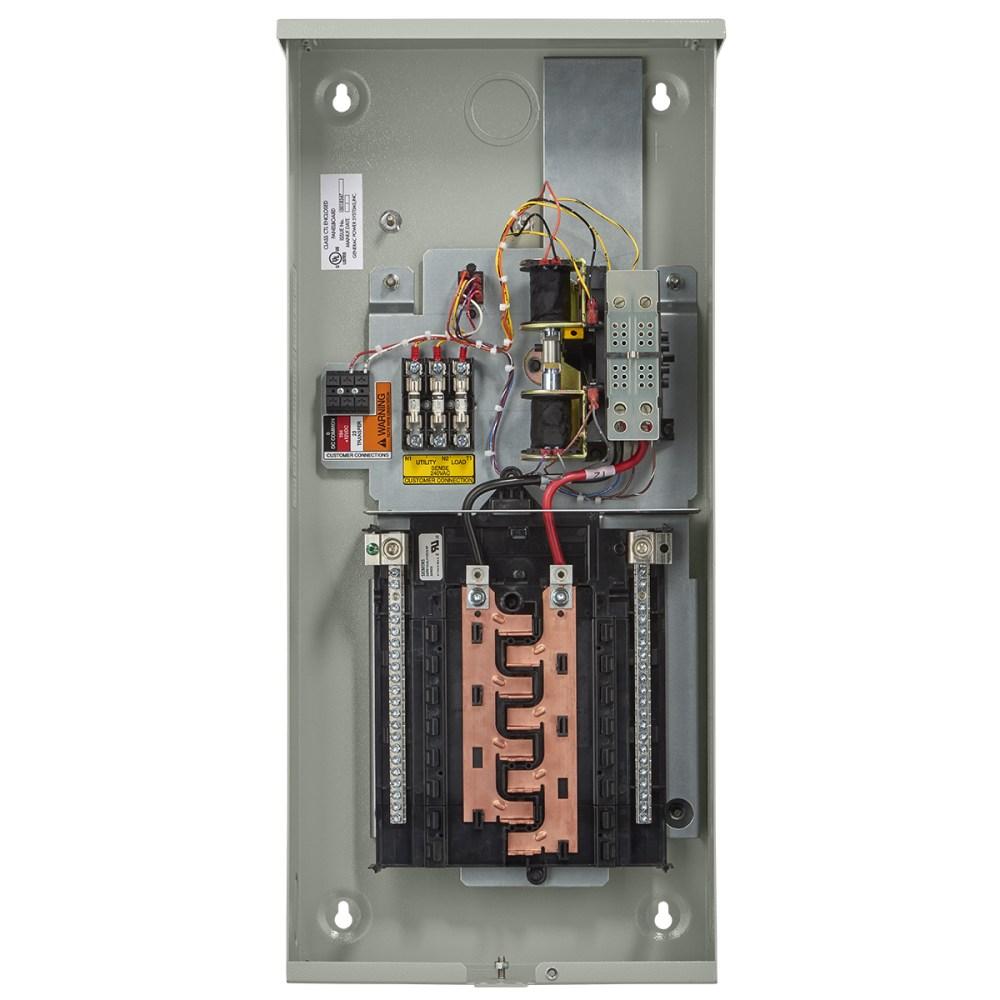 medium resolution of generac 16 circuit transfer switch