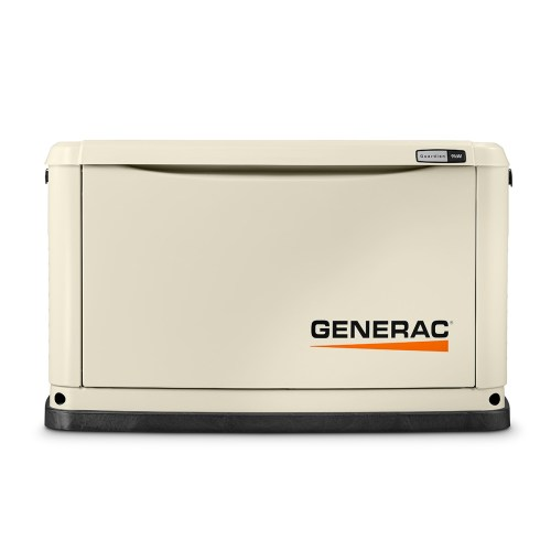 small resolution of 9kw generac stand alone generator model 7029