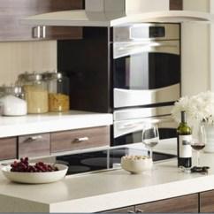 Corian Kitchen Countertops Ikea Step Stool Homepro