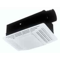 Wall Heaters, Portable Heaters, Ceiling Heaters - Home ...