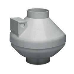 Nutone ILF120 Inline Bathroom Fan