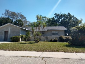 Tampa Single Family Property Management
