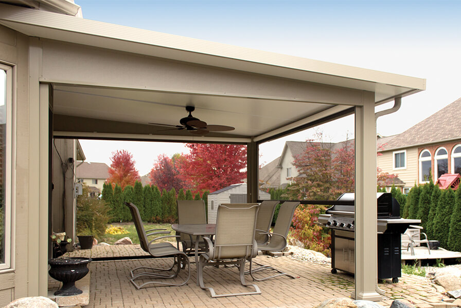 home depot financing kitchen remodel san diego sunrooms pittsburgh pa | patio covers refacing ...
