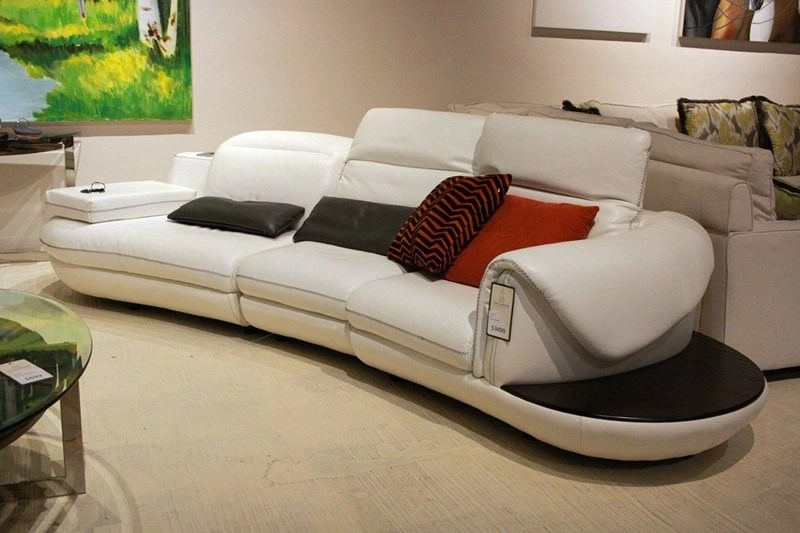 images of modern furniture. What Is Modern Furniture? Images Of Furniture