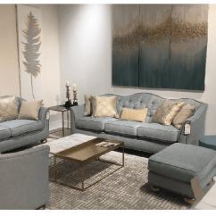 Aqua Sofa Fatboy Air Janie Home Quarters Furnishings Next Previous Magnussen