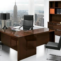 Italian Office Set