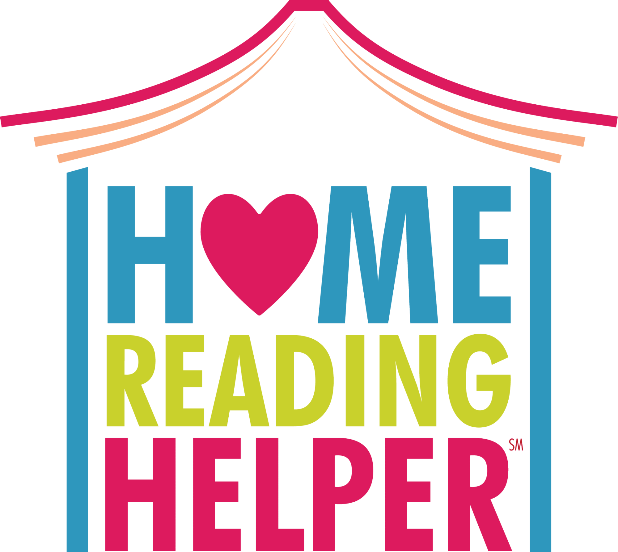 hight resolution of Free Second Grade Reading Comprehension Activities   2nd Grade Reading  Comprehension