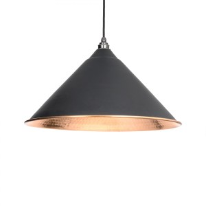 The Hockley Pendant