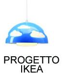 progetto ikea
