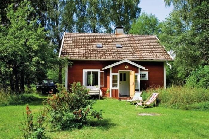 cottage-in-svezia-367663