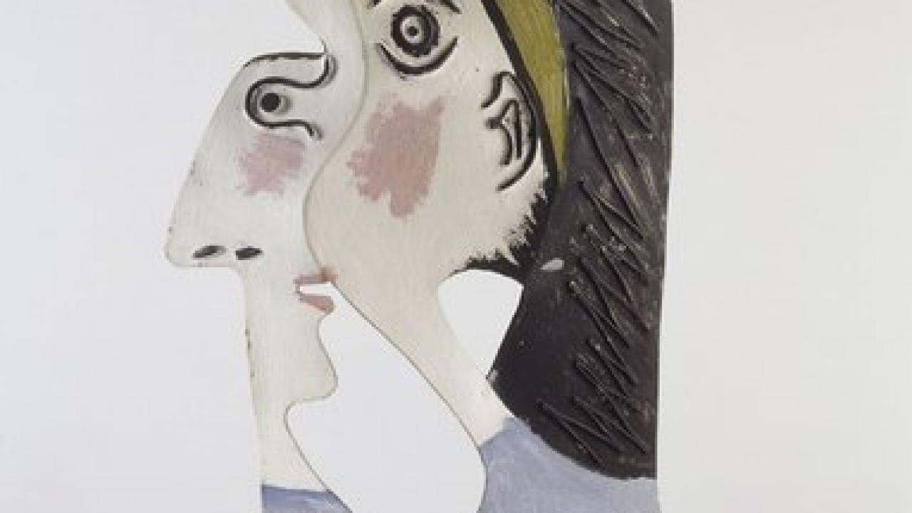 La Credenza Di Picasso : Credenza di design picasso p anta onda laccato bianco meroni arreda