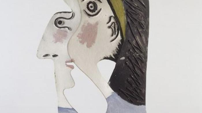 La Credenza Di Picasso : Picasso. uno sguardo differente masi lugano home relooking remilia