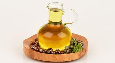 Castor-Oil-Arandi