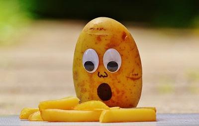 potatoes-to-reduce-hair-fall