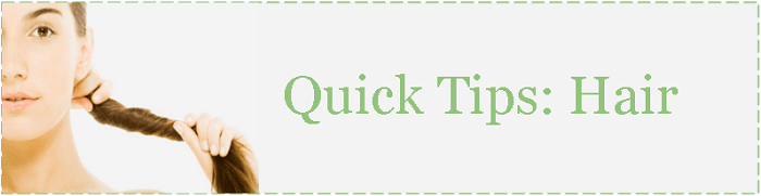 quick-tips-hair-fall
