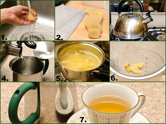 Ginger-Tea-Hot