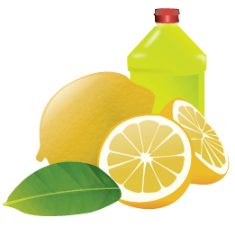 Toothache Lemon Juice Remedy