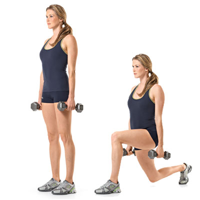reverse_lunge-workout-to-get-rid-of-cellulite