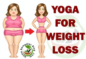 Weight Loss Yoga: 10 Asanas Which Cut Fat From Your Body