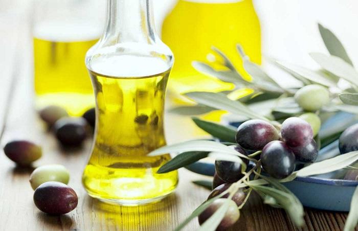 Jojoba Oil for Baby Eczema