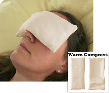 Warm Compress
