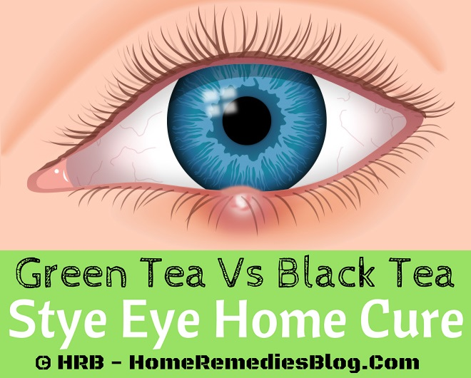 Black tea versus bacterial infection