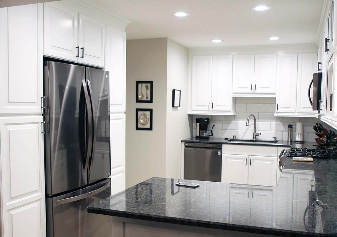 summer kitchens modern kitchen cabinet hardware renovation ideas to improve outdated top from titus contracting